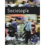 Sociologia - Macionis - Pearson