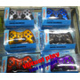 Joystick Inalambrico Bateria Interna Ps2/ps3/pc