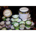 Latas Personalizadas De 8x7- Ideal Souvenirs!!!