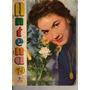 Antena / N° 1484 / Año 1959 / Elsa Daniel / Lolita Torres /