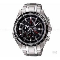 Reloj Casio Edifice 545d-1av