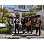 Mariachi Show Mariachis Serenatas Fiestas Animacion Dde $800