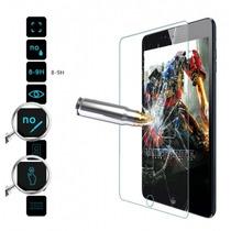 Film Gorila Glass Vidrio Templado Ipad Air Mini