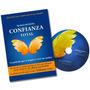 Confianza Total - Veronica De Andres.! Dvd Original 2010.!!!