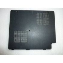 Cover Tapa Inferior Notebook Admiral Pbl10 Eurocase Cw20