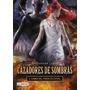 Cazadores De Sombras 6 Ciudad Del Fuego Celestial - C. Clare