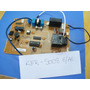 Placa Electronica Kfr /5008 White Westinghouse F/c