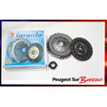 Kit Embrague Fiat Uno 1.3ie Turbo - Maza Fija
