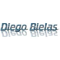 Piston Clio 1.2 D4f