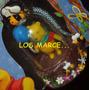 Winnie The Pooh Igor Buho Llavero Mochila Celular Play Globe