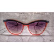 Gafas, Lentes Anteojos De Sol Union Pacific
