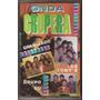 Onda Grupera Granizado Cumbia Retro 1993 Cassette Nuevo