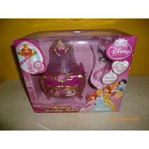 Confeccion De Bijou Princess Jewelry Maker De Disney