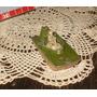 Matchbox Nº 30 Swamp Rat Anfibio Repuestos (4833)