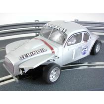 Autoslot - Rac- Leyendas Turismo Carretera Historicas !!!