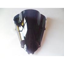 Burbuja Doble Elevada Kawasaki Zx14 Ninja