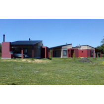 Alquiler De Cabañas En San José Cerca De Termas Y Balneario