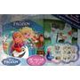 Frozen - Mi Primer Busca Y Encuentra Disney Princesas - Dial