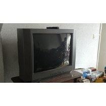 Televisor Audinac Trinorma Modelo St 2960 $400 !!a Reparar
