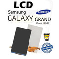 Pantalla Lcd Galaxy Grand Duos I9082 Display Galaxy Duos