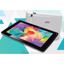 Tablet Android 7 Quad Core Nuevo Modelo - Bluetooth