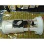 Bomba De Nafta Bosch Vw Gol Trend 1.6 0580314356