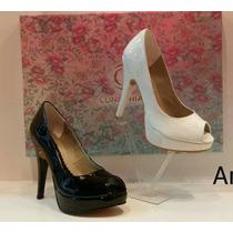 Zapato Para Novias Y Otros...