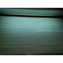 Porcelanato Ilva Striata Ever,stay,view, De 45x90 De 1ra Cal