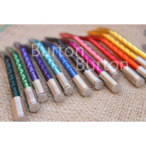 Bombillas De Colores X 30 Unidades Bombillas Desde Fabrica