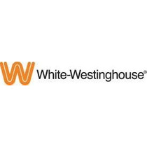 Cambio Rulemanes White Westinghouse Ww 500t Ww 501t