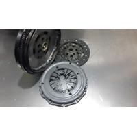 Volante Bimasa Nuevos Reforma Audi Vento Megane2 Pasat C5kia