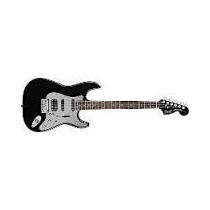 Peavey Guitarra Raptor Ssh M Car