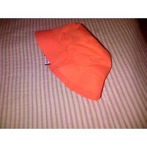 Gorro Forever 21-talle Unico-hatsbucket Orange