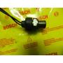Sensor De Rotacion-nissan-toyota-isuzu-mitsibishi-