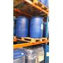 Etoxilado Al 70 % - Lauril Eter Sulfato De Sodio