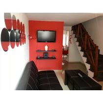 Alquiler Duplex Mar De Ajo - Departamento,casa,san Bernardo