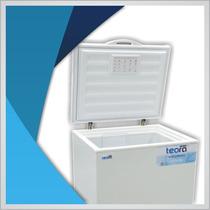 Freezer De Pozo 250 Lts Una Puerta Ciega Nuevos ! Stock !
