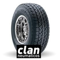 Neumatico Yokohama Geolandar A/ts 245/65 R17 Chevrolet Ford