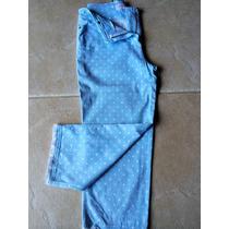 Pantalon Mujer Escada La Marca De Lujo De Ropa Alemana