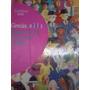 Libro Ciencias Sociales Santillana Egb Geografia Historia