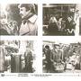 Foto Cine - La Chica De Petrovka- Goldie Hawn