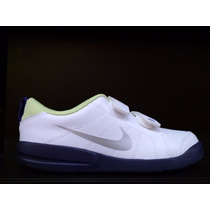 Zapatillas Nike Pico Lt (psv) Niños Bebes Urbanas