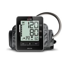 Tensiometro Digital De Brazo Gama Bp101r Con Conexion Usb