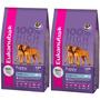 Eukanuba Puppy Mb/lb 15 Kg+galletas De Regalo+envío Gratis