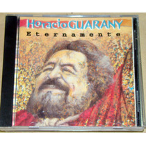 Horacio Guarany Eternamente Cd Usa