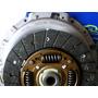 Embrague Atos Hyundai Atoz Original Valeo Phc Consulte Stock