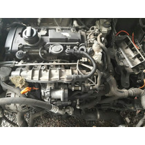 Motor Vento 2.0 Tfsi