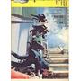 Foto-afiche De Cartelera Del Film If...(si...)1969