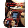 Manual Tecnicas De Climatizacion 2 Rt