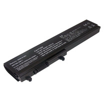 Batería P/ Notebook Hp Pavilion Dv3000 / Dv3100 / Dv3500